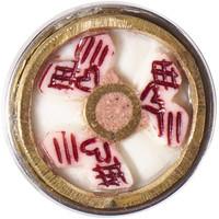 Катабами (лимитированная в подарочной упаковке)
