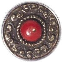 Мата Тирта (лимитированная коллекция в подарочной упаковке)