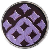 Эбан фиолетовый