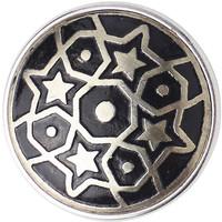 Пентаграмма 4 звезды (лимитированная в подарочной упаковке)