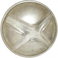 Перекресток серебряный